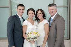 Wedding Jordyn & Jake   Wedding Photographers   EK Studios » elisabethkate.com