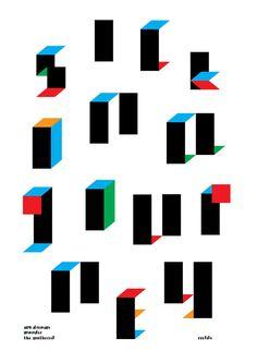 Αποτέλεσμα εικόνας για 2016 Biennale Posters