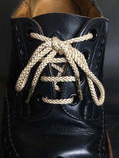 #trickers#靴バカドットコム Brooch, Jewelry, Fashion, Moda, Jewlery, Jewerly, Fashion Styles, Brooches, Schmuck