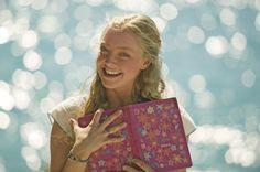 Still of Amanda Seyfried in Mamma Mia!