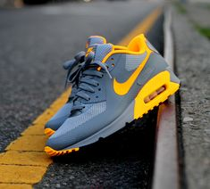 51 Trendy Ideas For Sneakers Nike Air Max Outfit Sports 51 Trendy Ideas For Sneakers Mode, Cute Sneakers, Best Sneakers, Sneakers Fashion, Sneaker Outfits, Nike Outfits, Air Max Outfit, Sweatshirts Nike, Zapatillas Nike Air