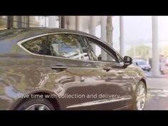 Ford Showcases The Vignale Sales Experience https://keywestford.com/news/view/1455/Ford-Showcases-The-Vignale-Sales-Experience.html?source=pi