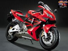 awesome Honda CBR 600 RR  Photo Gallery Complete Information About Model