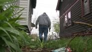 MILWAUKEE — Four years after the housing bust, a FOX6 investigation found nearly 4,000 vacant homes still littering Milwaukee neighborhoods. ...