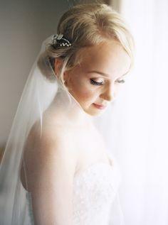 Elegant DIY Private Estate Wedding: http://www.stylemepretty.com/australia-weddings/western-australia-au/2015/10/14/elegant-diy-private-estate-wedding/ | Photography: Katie Grant - http://www.katiegrantphoto.com/