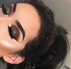 New makeup goals faces make up eyeliner ideas Makeup Goals, Makeup Inspo, Makeup Inspiration, Makeup Ideas, Makeup Style, Makeup Tutorials, Makeup Geek, Witch Makeup, Glam Makeup Look