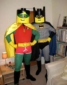 lego-batman-robin-costumes