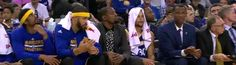 Curry Takes Over as Dubs Blow Out Wizards Posted: Apr 02, 2017 Stephen Curry had the hot hand with 42 points, 8 assists as Warriors pick up 11th straight win 139-115 over Wizards. Klay Thompson knocked down four treys adding 23-points, Draymond Green tallied his 5th triple-double of the season, 19th of his career with 11 points, 13 assists, 12 rebounds. Shaun Livingston was brilliant with 17 points on 8-for-10 shooting.