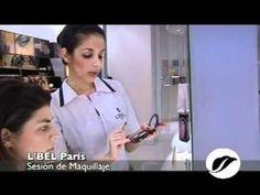 L'BEL cosmetics  Independent Beauty advisor http//esparza.bellesa.com/ (909)749-7397 (562)572-4184