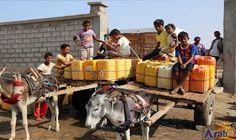 Arab coalition: Yemen rebels breach truce