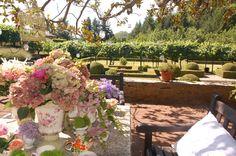 www.stiattifiori.it