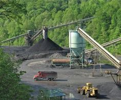 """Kentucky coal mine Rand Paul does not believe in man-made global warming. He is opposed to cap-and-trade and called the it a scam conceived by """"petty dictators"""" such as Hugo Chavez to end capitalism (as stated by Chavez). He supports coal mining in Kentucky and opposes using the EPA to enforce greenhouse emissions."""