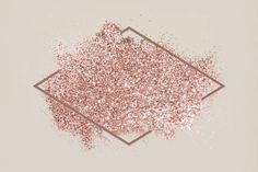 ピンクのグリッター汚れ | Free Vector #Freepik #freevector Black Marble Background, Pink And White Background, Glitter Background, Flower Background Wallpaper, Flower Backgrounds, Background Patterns, Glitter Rosa, Pink Glitter, Glitter Nails