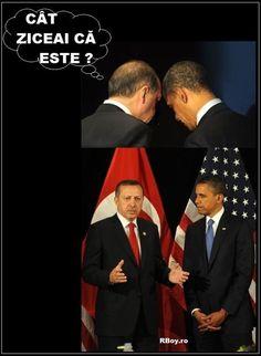Obama-Se-Masoara
