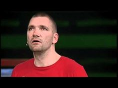 ▶ Theo Maassen Moeite Doen - YouTube Cabaret, Comedians, Dutch, Acting, Comedy, Champion, Funny, Youtube, Dutch Language