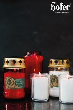 Candle Jars, Candles, Outdoor, Peace, Outdoors, Candy, Outdoor Games, Candle Sticks, The Great Outdoors