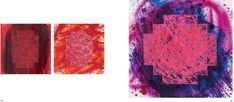 Sopianae - Bánki Ákos festőművész kiállítása - ArtNews.hu Budapest, Content, Painting, Google, Art, Art Background, Painting Art, Kunst, Paintings