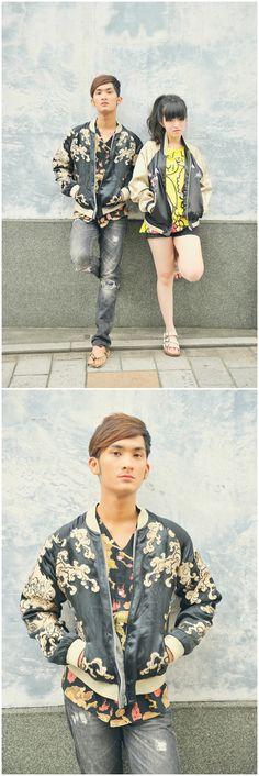 http://japanloverme-store.com/japanese-fashion/sukajan-skajan-jackets/  WEBSITE: http://japanloverme-store.com/  FB: www.facebook.com/JapanLoverMe.Store  IG: @japanloverme.store
