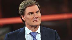 TV-Investor in Bedrängnis: Strafanzeige gegen Carsten Maschmeyer