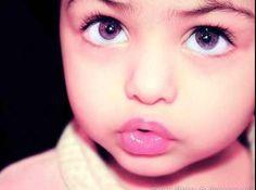 Wow princess!!    mixed babies   Tumblr