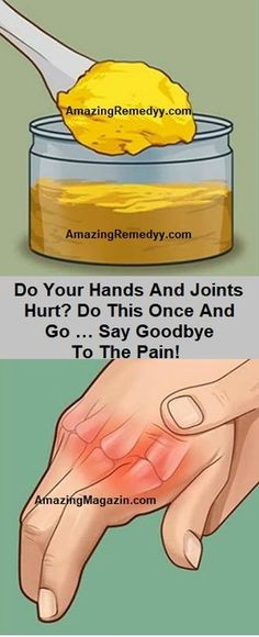Watch This Video Proven Homemade Remedies for Arthritis and Joint Pain Ideas. Staggering Homemade Remedies for Arthritis and Joint Pain Ideas. Natural Cure For Arthritis, Types Of Arthritis, Arthritis Hands, Arthritis Pain Relief, Arthritis Remedies, Health Remedies, Herbal Remedies, Arthritis Exercises, Holistic Remedies
