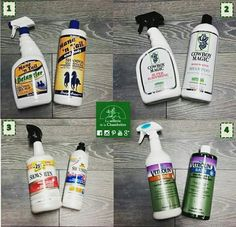 Spray Bottle, Cleaning Supplies, Barn, Products, Converted Barn, Cleaning Agent, Barns, Shed, Airstone