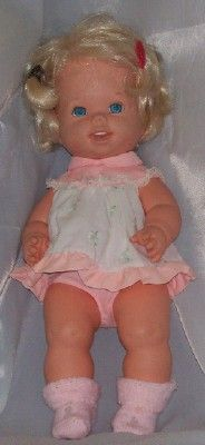 1000 Images About Toys Of The 70 S On Pinterest Dawn