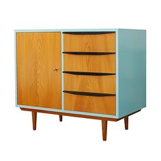 novoretro Design Festival, Cabinet, Storage, Fashion Design, Furniture, Home Decor, Clothes Stand, Purse Storage, Decoration Home