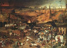 Pieter Bruegel the Elder, 00003118-Z