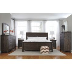 7cf834e85c5 21 ελκυστικές εικόνες με παιδικα δωματια   Kid bedrooms, Kids room ...