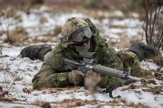 Force Pictures, Canadian Army, Shooting Sports, Scp, Commonwealth, Armed Forces, Airsoft, Firearms, Warriors