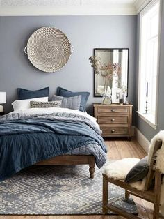 Little homes, meet big style. Pottery Barn's latest home decor collection aims to maximize the function of your smallest spaces, all wh ..