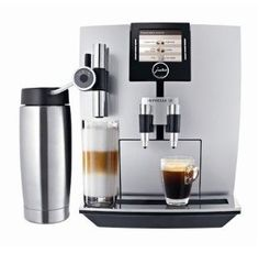 Top Rated Coffee Makers for Coffee Lovers?