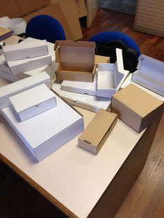 Fabricamos cajas para ecommerce mas información en nuestro blog http://cartonajes-alboraya.blogspot.com.es/2015/07/cajas-para-ecommerce-y-cajas-para.html