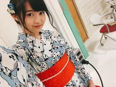 日々是遊楽 — omiansary: Nogi-chans 21/22/23.07.2016 part-1