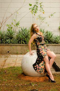 #ensaiofeminino #bookfotografico #ensaioexterno #retrato #belezafeminina