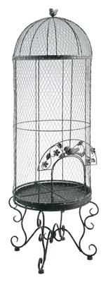 Home Decor – Fabric - Window Treatments – Curtain Rods - Wallcovering – Bedding - Lamps – Ceiling Fans Drapery Rods, Curtain Rods, The Caged Bird Sings, Wild Bird Feeders, Bird Cages, Home Decor Fabric, Bird Feathers, Accent Pieces, Hanging Chair