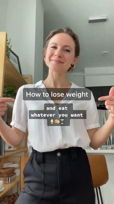 Diet Plans To Lose Weight Fast, Weight Loss Diet Plan, Weight Loss Motivation, Healthy Weight Loss, Weight Loss Tips, Losing Weight, Good Healthy Recipes, Healthy Snacks, Best Fat Burning Foods