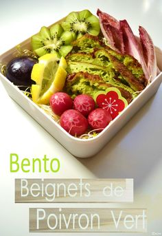vegetarian bento on pinterest bento bento box and vegetarian lunch. Black Bedroom Furniture Sets. Home Design Ideas