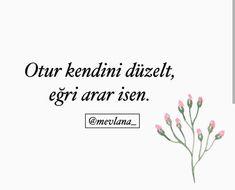 #dua#istek#güzelsözler#motivasyon#Allah#niyet#kişiselgelişim#tumblr#wallpaper#Mevlana#içhuzur#huzur