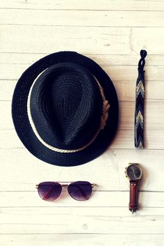 Our perfect holiday set :) #moremoi #holidays