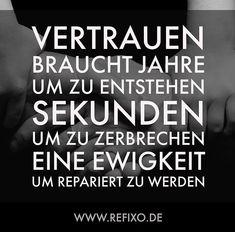 #vertrauen #ewigkeit #reparatur #reparieren #umwelt #nachhaltigkeit #reparaturservice #refixo