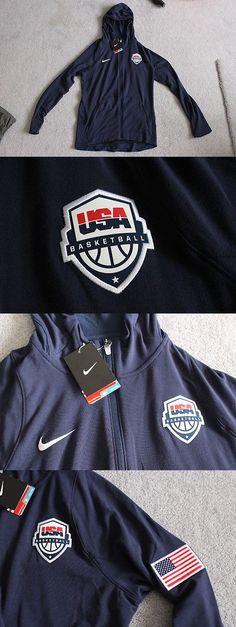 Men 158965: New Nike Mens Air Jordan Jumpman Basketball Warm Up Pants Size  Large 427347-451 -> BUY IT NOW ONLY: $65 on eBay! | Men 158965 | Pinterest  | Air ...
