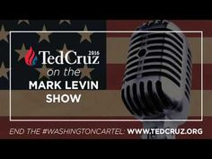Ted Cruz Launches Two Cruz Missiles at RINO Surrender Caucus Leader, Obama's Mitch McConnell | The PolitiStick