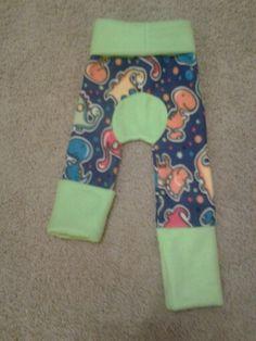 Maxaloone pants https://www.facebook.com/erikawahm1?ref=bookmarks
