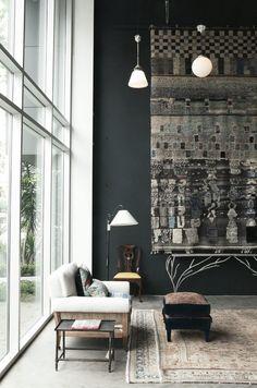 09. rug-wall