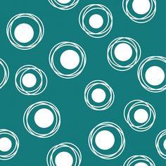 線上商店 | 水鴨綠線圈 - PrinLife