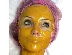Морщины уйдут даже в 56 лет! Diy Beauty Secrets, Beauty Hacks, Beauty Care, Hair Beauty, Diy Face Mask, Beauty Recipe, Face Care, Cellulite Treatment, Health And Beauty