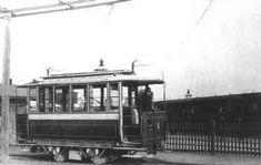 Stadtverkehrs-Geschichte Wien   Wiener Tramwaymuseum U Bahn, Museum, Porsche Design, Halle, Heidelberg, Vintage Photos, City, History, Museums