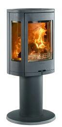 Contura 880 | Den va jo litt fin.. 15.900 Stove, Den, Home Appliances, Wood, House Appliances, Stove Fireplace, Kitchen Appliances, Range, Woodwind Instrument